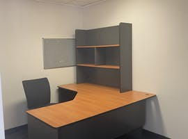 BACK OFFICE 1, private office at OSBORNE PARK, image 1
