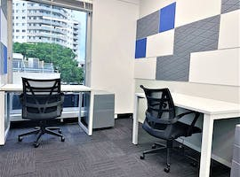 Office Suites, serviced office at Serviced Offices - Bella Vista, image 1