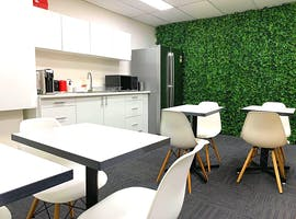 Office Spaces for Rent, private office at Office Space for Rent - Liverpool, image 1