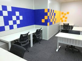 Office Space for Lease, private office at Private Office Spaces - Liverpool, image 1