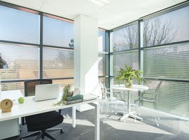 Suite 1, Level 2, serviced office at Corporate One, image 1