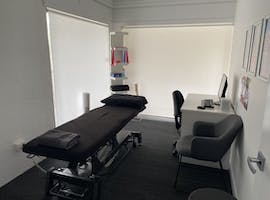Private office at Back In Motion Mudgeeraba, image 1