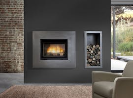 Sydney NSW, serviced office at Chazelles Fireplaces, image 1