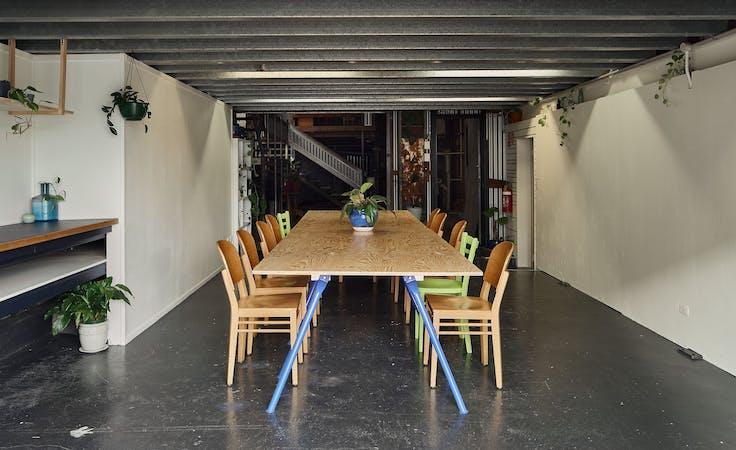 Studio 4, creative studio at Sure Studio - Studio 4, image 1