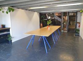 Workshop Room, multi-use area at Sure Studio - Workshop/Exhibition/Event space, image 1