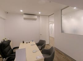 Consultation/ beaty room for rent, meeting room at Room for rent in Stylish Crows Nest Clinic., image 1