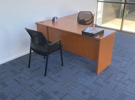 Private office at Office at Willawong, image 1