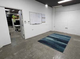 Office / Studio, private office at Newtown Traders, image 1