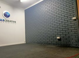 Zen Zone, creative studio at Eagle Creative, image 1