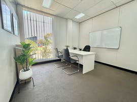 Fully Serviced, private office at Waverley Business Centre, image 1