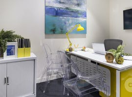 Suite 4a, serviced office at The Peninsula On The Bay, image 1
