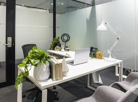 Suite 24a, serviced office at The Peninsula On The Bay, image 1