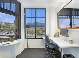 Shared office at IVAA Coworking Space, image 1