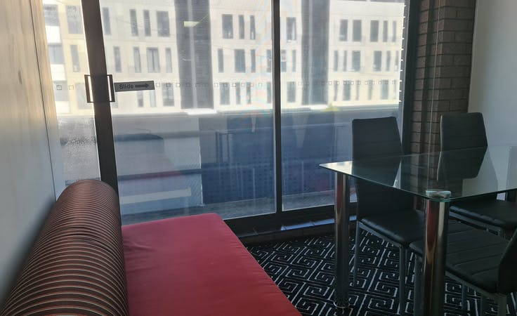 Serviced Virtual Offices , multi-use area at Virtual Serviced Centres, image 1