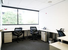 Private office at The Office Group, image 1