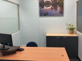 Ningaloo, serviced office at Wise Click Business Centre, image 1