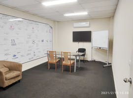 The Grand Room A19, private office at Oakleigh Business Centre, image 1
