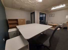 Studio A, serviced office at Workspace Barossa, image 1