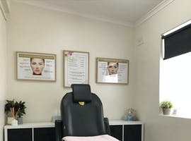 Multi-use area at SALZ hair and beauty, image 1
