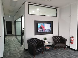 Conference Room, meeting room at 109 City Rd, image 1