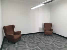 Media Room, creative studio at 109 City Rd, image 1