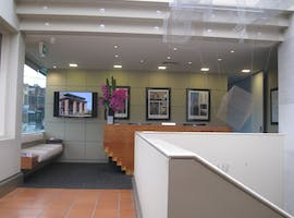 Serviced office at Burke Office Suites, image 1