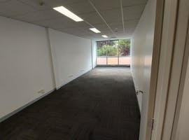 Private Lockable Space, shared office at Suite 7, image 1
