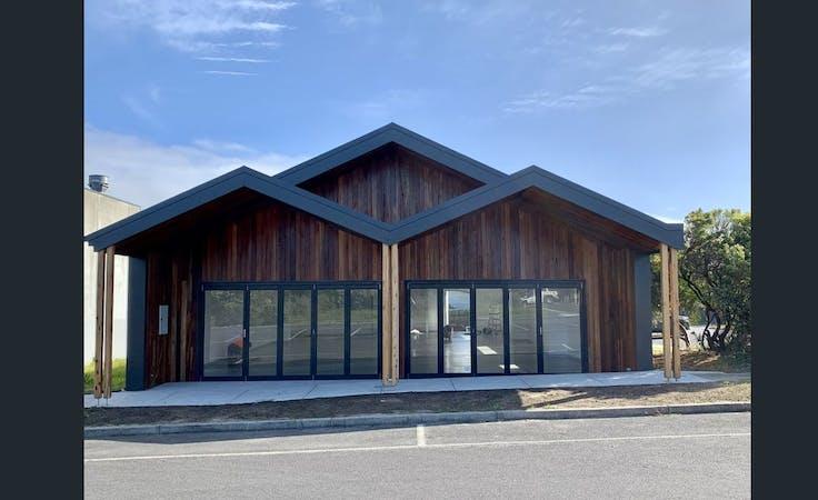 Shopfront at The Cape, image 1