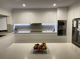 Multi-use area at Sydney Home kitchen & Dining, image 1