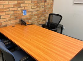 Private office at Office, image 1