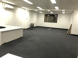 Private office at Riverview Business Park, image 1
