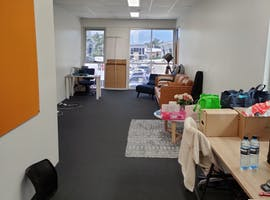 North Rocks Office, private office at Office Space, image 1