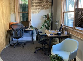 Private office at Kennards Workspaces, image 1