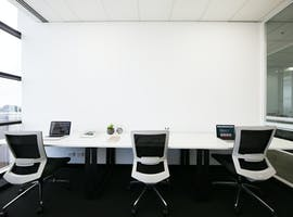 Suite 15, serviced office at Waterman Chadstone, image 1