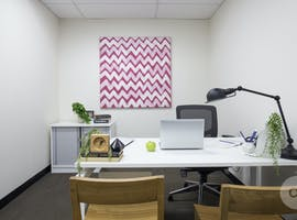 Suite South 04, serviced office at Bell City, image 1