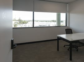 Office 3, serviced office at Allied Health Precinct, image 1