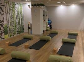 Creative studio at The Studio @ Toorak Health Club, image 1