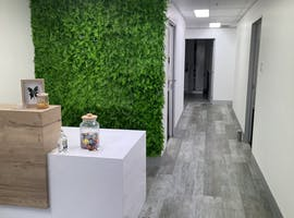 Happy Space, shared office at Broadbeach Central!, image 1