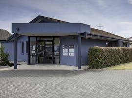 Virtual Office, meeting room at Business Hub Seaton, image 1