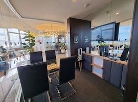 Meeting room at Business Hub Glenelg, image 1