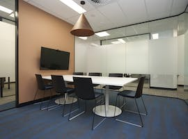 The Meeting Room, meeting room at Allied Health Precinct, image 1