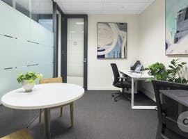 Suite 104D, serviced office at Corporate One Bell City, image 1