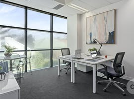 Suite 108C, serviced office at Corporate One Bell City, image 1