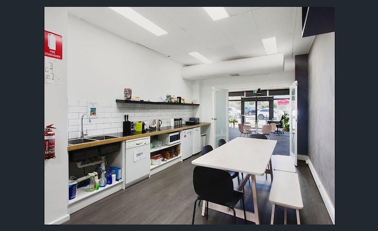 Co Working Office Moorabbin, coworking at Shared and Private Office Space Moorabbin, image 1