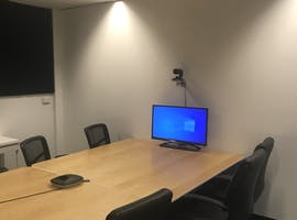 Boardroom and Training room, training room at Training and Boardroom in Northbridge, image 1