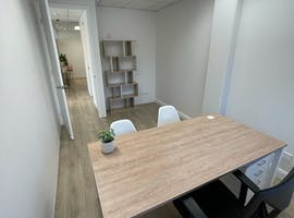 Awesome private office in Bundall / Surfers Paradise, private office at All Inclusive Furnished Private Office in Bundall from $150 p/w, image 1