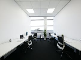 Suite 67, serviced office at Waterman Chadstone, image 1