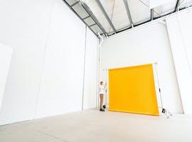 Creative studio at Hypop Studio, image 1