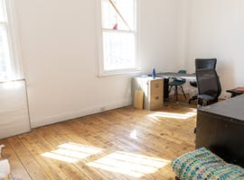 Large Private Office, creative studio at 187 Carlsiel Street, image 1
