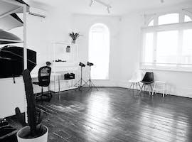 Windsor Studio, creative studio at Windsor Photo Studio, image 1
